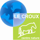 Centre nature du Croux