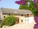 Centre de séjours du Croux