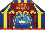 Cirque équestre Cocico