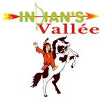 Centre d'accueil Indian's Vallée