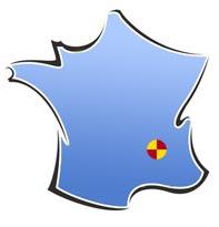 Situation La Gélinotte