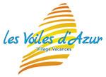 Centre de vacances Les Voiles d'Azur