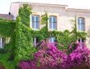 Centre de séjours Les Voiles d'Azur