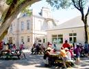Centre Marceau - Batz-sur-Mer