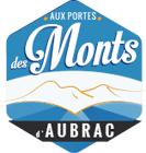 Les Portes des Monts d'Aubrac