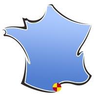 Situation Centre Ternélia - Barcarès