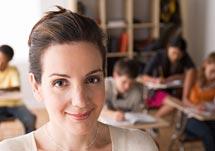 Fiches pratiques - Préparer un voyage de classe