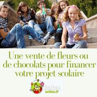 banniere_balthus-1