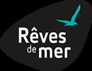 reves-de-mer-2016-logo-sans-baseline-web