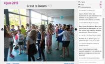 La Malle aux Images - lmai.fr
