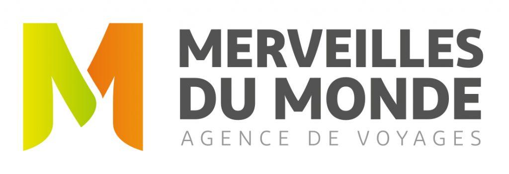 Merveillesdumonde-logo
