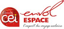 LOGO_ENVOL_ESPACE2