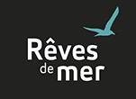 REVES DE MER-2016-LOGO SANS BASELINE web