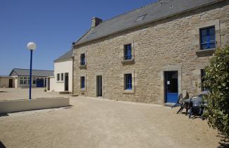 maison_granit_centre_baly_pleumeur