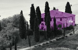 voyage-scolaire-italie-mije-325-210