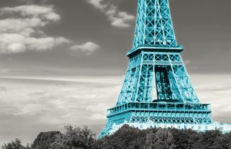 voyage-scolaire-paris-mije-325-210