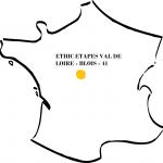 ETHIC ETAPES BLOIS
