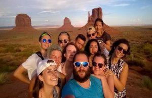 Colo en VO dans l'ouest américain : un séjour inoubliable