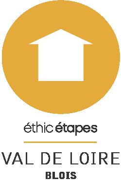 ethic etapes val de loire
