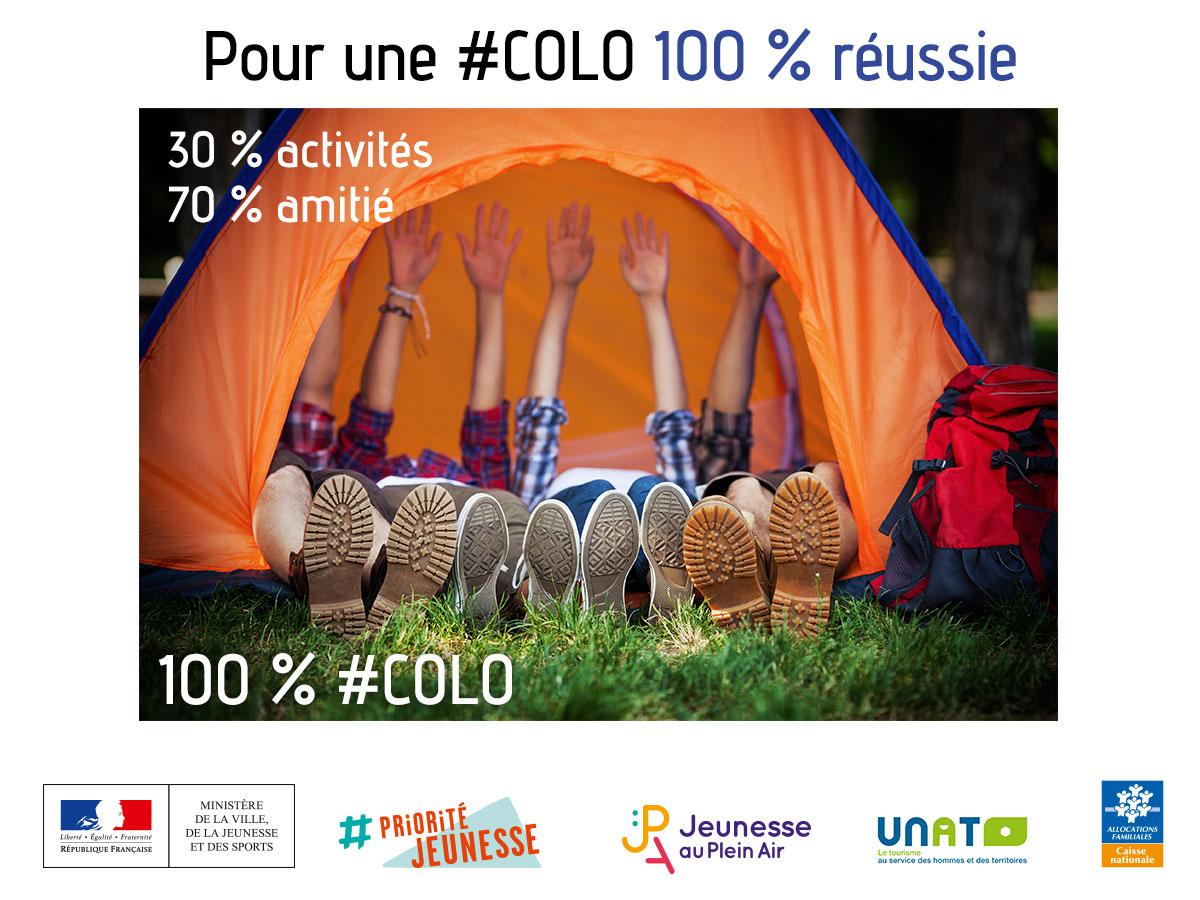 Colos2017_Visuels_AdoAmitie3