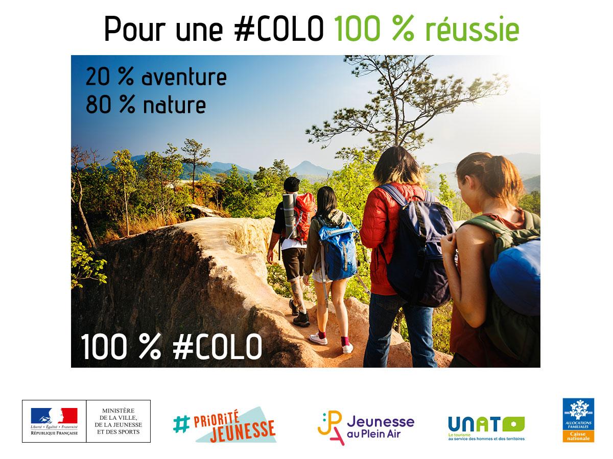 Colos2017_Visuels_AdoDecouverte4