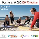 Colos2017_Visuels_AdoSport2