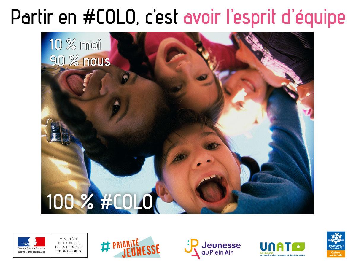 Colos2017_Visuels_EspritEquipe2