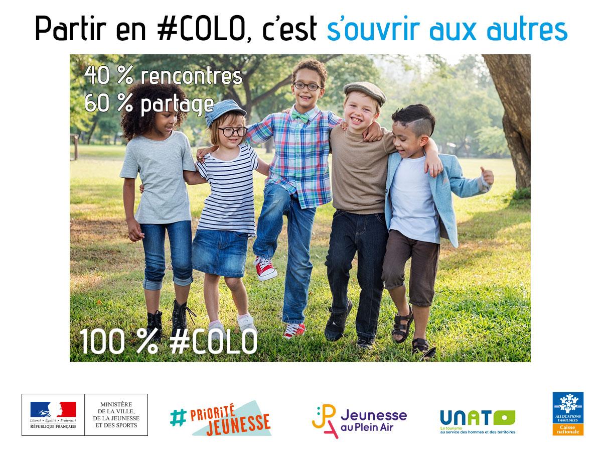 Colos2017_Visuels_OuvrirAutres2