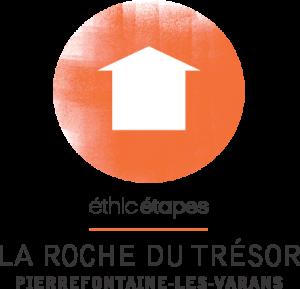 logo-roche-du-tresor
