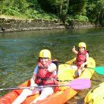 canoe-kayak2-la-roche-du-tresor