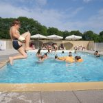 piscine-la roche aux tresors