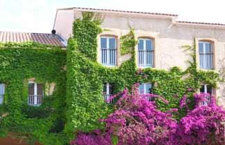 Centre-Voiles-Azur