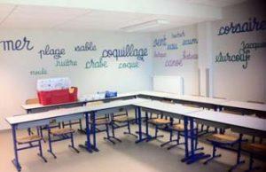 Manoir-Goeletterie-Une -Salle-de-Classe